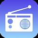 ラジオ  FM