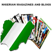 Nigerian Magazines and Blogs