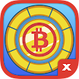 Wheel of Bitcoins - Free Spins