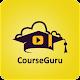CourseGuru Free Online Courses apk