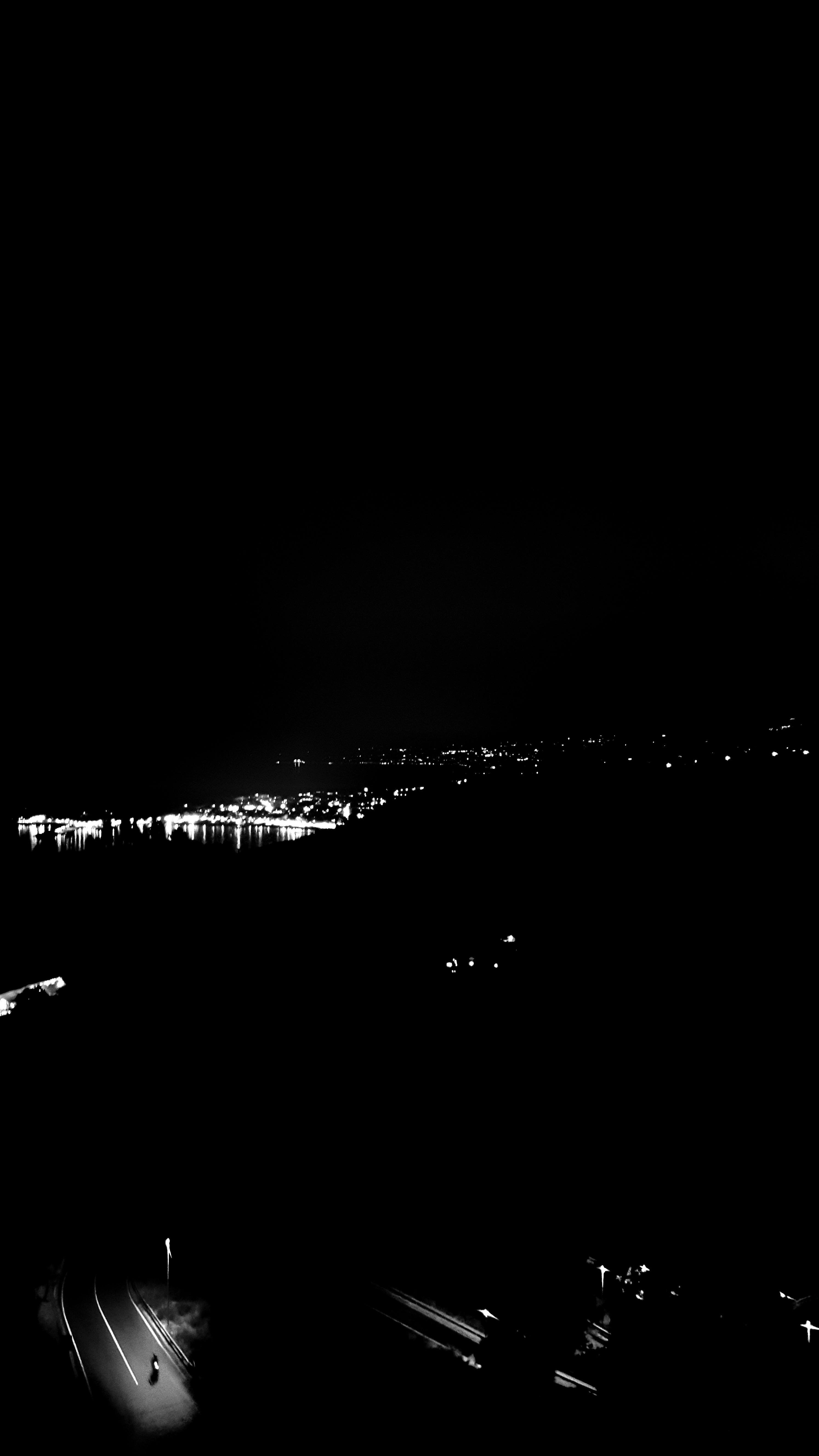 Nocturno di Nica