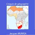 Afrique dévelopt-mondialisat° icon