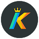 King launcher 🏆 for PC