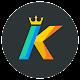 King launcher 🏆 für PC Windows
