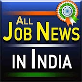 All Job news in India