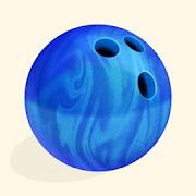 Mini Bowling