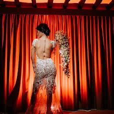 Wedding photographer Simon Bez (simonbez). Photo of 19.06.2018