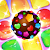 Jelly Quest - Yummy Juice file APK for Gaming PC/PS3/PS4 Smart TV