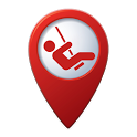 Playground Locator | Playground Finder Worldwide icon