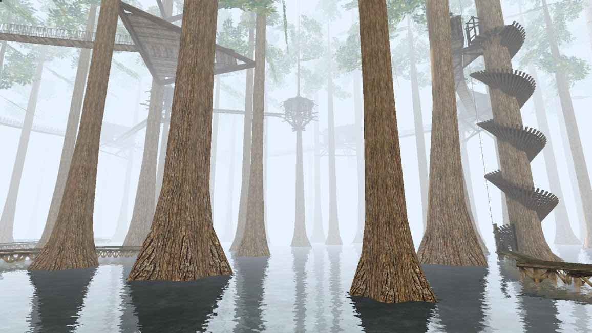 #7. realMyst (Android)