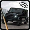 Gangstar Brabus Launcher download