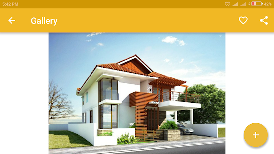 House Painting Apps exterior house painting ideas - android apps on google play