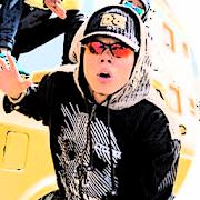 MC Lan - Rabetão musica y letras