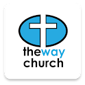 theway church smiths icon