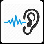 HearMax: Super Hearing Aid & Sound Amplifier 8.8