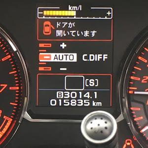 WRX STI VAB type S 2016年式 C型のカスタム事例画像 晃輔さんの2018年10月11日10:39の投稿