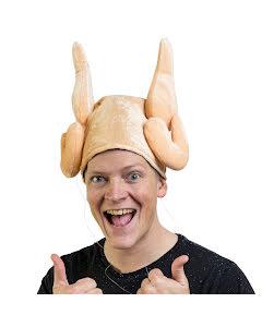 Hatt, Thanksgiving