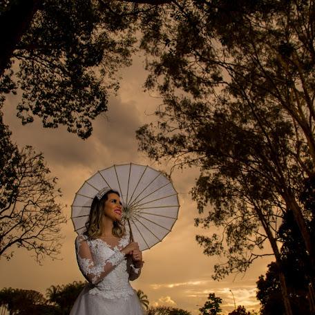 Wedding photographer Vini Ximenes (ViniXimenes). Photo of 21.11.2017