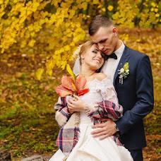 Wedding photographer Vlad Trenikhin (VladTrenikhin). Photo of 07.03.2017