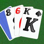Tripeaks Cards