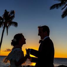 Wedding photographer Shaun Baker (shaunbaker). Photo of 31.10.2018