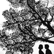 Wedding photographer Fernando Aguiar (fernandoaguiar). Photo of 17.04.2017
