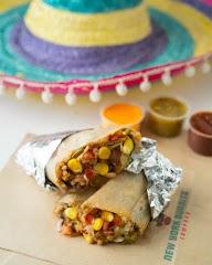 New York Burrito Company photo 6