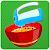 Baking Sweet Cookies - Cooking Game file APK for Gaming PC/PS3/PS4 Smart TV