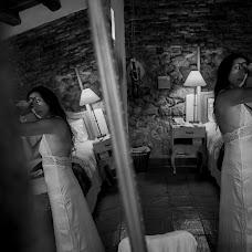 Wedding photographer Daniel Villegas (danielvillegas). Photo of 13.09.2016