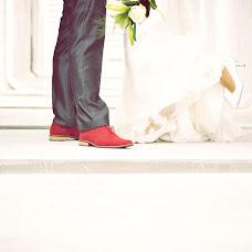 Wedding photographer Rolf Velema (mangopicutures). Photo of 11.06.2015