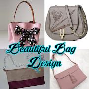 Beautiful Bag Design
