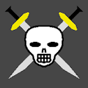 Dead Dungeons icon