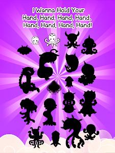 Octopus Evolution - Clicker v1.0 (Mod Money/Ad-Free)