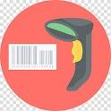 QR code reader Free Scanner icon