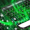 Luce tastiera Blase icon