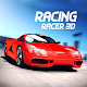 Racing Racer 3D for PC-Windows 7,8,10 and Mac