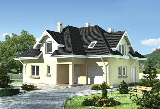 projekt Bogna