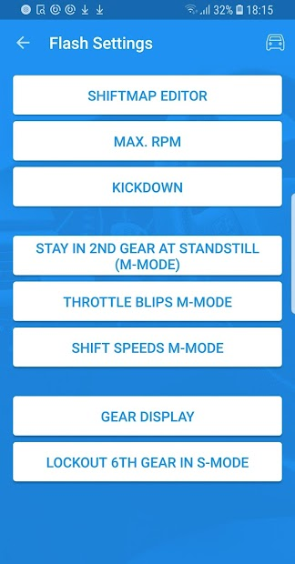 xHP Flashtool on Google Play Reviews | Stats