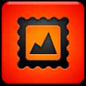 MyEffects - Photo Editor icon
