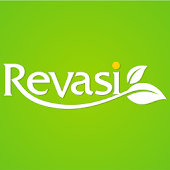 Revasi - Booking Spa And Salon