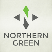 Northern Green 2017