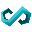 Infinitode file APK for Gaming PC/PS3/PS4 Smart TV