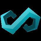 Infinitode icon