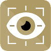 Scan2C APK Icon