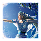 Kagaya Wallpaper HD icon
