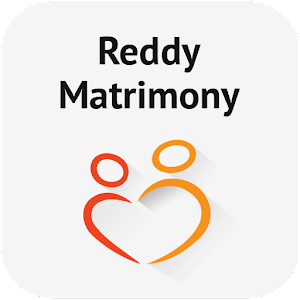 ReddyMatrimony – Matrimonial for PC and MAC