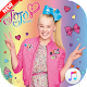 Download All Songs Jojo Siwa 2018 For PC Windows and Mac