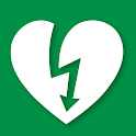 Staying Alive icon