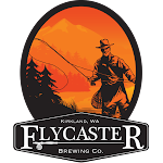 Flycaster Winter Ale