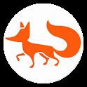 Java Code Exercises icon